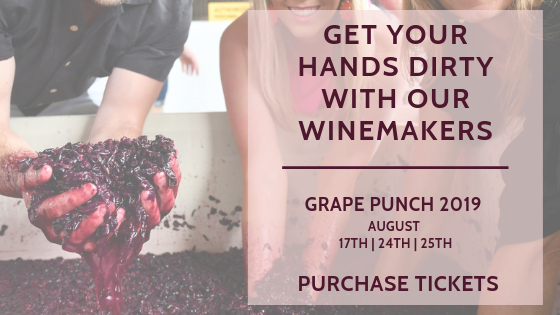 Get Your Hands Dirty - PURCHASE