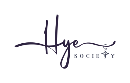 Hye Society_Primary logo_Low Res