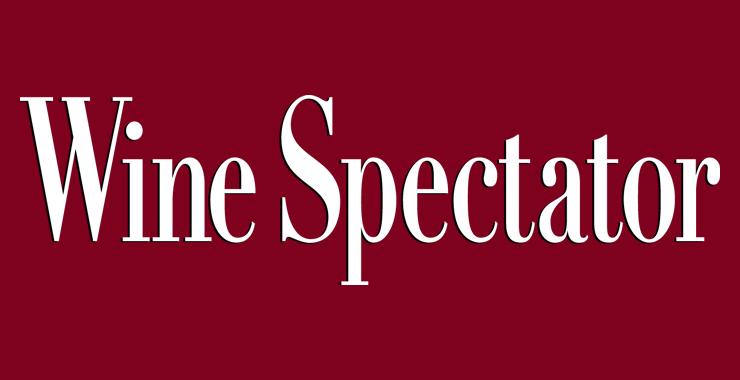 Wine-Spectator-William-Chris-Vineyards