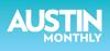 austin-monthly