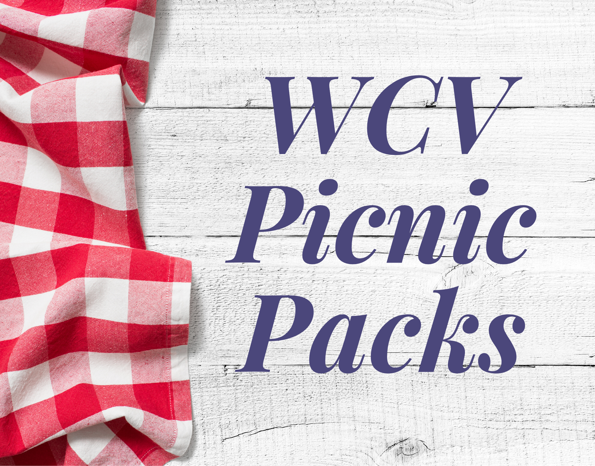 WCV Picnic Packs (1)
