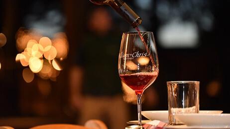 Wine Events